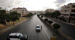 الأردن.. حبس 18 مصريا خالفوا أوامر الدفاع بالمملكة