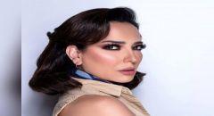 """أمل عرفة تطلق نداء من أجل فنانة سورية """"سرق عمرها في السجن"""""""