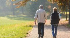 تغييرات بسيطة في نمط الحياة تطيل العمر وتجنب السرطان!