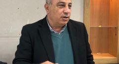 """محمد دراوشة، رئيس حزب معاً لعهدٍ جديد: """"غداً سنُعلن موقف الحزب النهائي من الانتخابات"""
