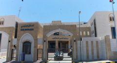 الأردن: وفيات جراء انقطاع الأكسجين عن مرضى الكورونا