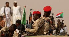 السودان : تحذير من الاقتراب من  موقع قيادة الجيش السوداني