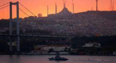 """صحيفة: خبراء يبددون """"حلم"""" الغاز التركي!"""