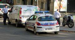 إصابة كاهن جراء إطلاق نار داخل كنيسة في ليون الفرنسية