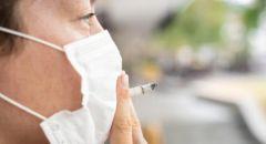 31 أيار اليوم العالمي لمكافحة التدخين