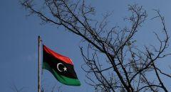المجلس الأعلى لمشايخ ليبيا: قوات أردوغان توقفت عند الخط الأحمر الذي رسمه السيسي