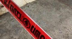 إصابة شخصين جراء اطلاق نار على مدخل قرية حورة