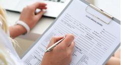 مصلحة الاستخدام والتشغيل: اخراج 55% من العاطلين عن العمل في إجازة غير مدفوعة الأجر،