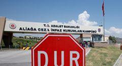 برلماني تركي معارض: الحكومة تخفي أعداد الإصابات بكورونا داخل السجون