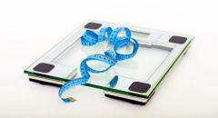 فقدان الوزن قبل سن الأربعين يحد من خطر الموت المبكر!
