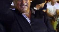 حيفا: وفاة حسن أبو عزيزة متأثرا بجروحه بحادث طرق