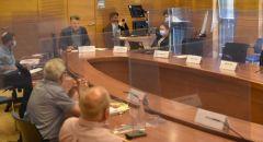 لجنة حقوق الطفل تخصص أبحاثها لأدب الأطفال بجلسة خاصة لذكرى د. حنان جرايسي-كركبي