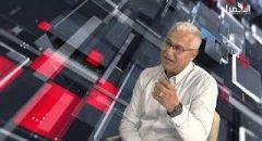 خطوط حمراء عل الحمرا  مع مازن غنايم