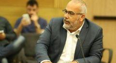 السعدي يطرح قضايا الطلاب الجامعيين والسلطات المحلية في لجنة المالية