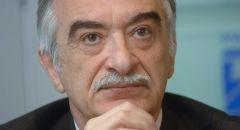 أذربيجان: لا نسعى لترحيل الأرمن من قره باغ