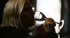 اكتشاف علاقة وراثية بين الاضطرابات النفسية تعاطي الكحول