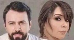 مسلسل 'العميد' يثير مسألة التجارة بالأطفال السوريين في مخيمات اللجوء في لبنان / زياد شليوط