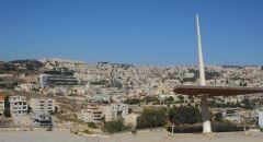 دخول الاغلاق على الناصرة وعسفيا منذ صباح اليوم