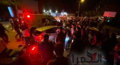 الشرطة : انخفاض في نسبة الجريمة في قرية عسفيا