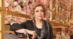 بعد السرطان.. إصابة الفنانة العمانية فخرية خميس بفيروس (كورونا)