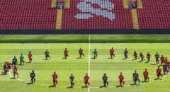 بينها موقعة ليفربول وميلان.. مواعيد مباريات اليوم في دوري أبطال أوروبا