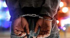 كسرى :اعتقال مشتبهين في مقتل الشاب نجيب عبدالله
