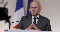 فرنسا :  تتخطى حدود 20 ألف وفاة بكورونا