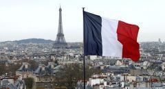 فرنسا تدعو لتشديد الأمن حول سفاراتها بالعالم