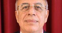 النائب البطريركي اللاتيني حنا كلداني:  نحتفل بعيد انتقال العذراء على أضيق نطاق