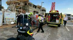 57 ضحية في حوادث العمل عام2020