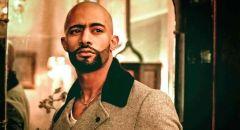 الموسيقار حلمي بكر: لن تنهض الأغنية ولا السينما طالما بطلها محمد رمضان