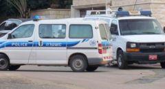 الحراك الفحماوي الموحد، يدين حملة الاعتقالات والتفتيشات التي تقوم بها الشرطة في أم الفحم