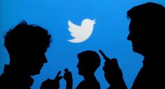 """""""تويتر"""" تثير حفيظة المستخدمين وتلغي ميزة """"مشاركة البيانات مع شركاء تويتر"""""""