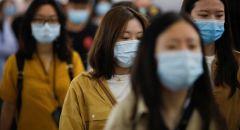 الصين : تسجيل 17 إصابة جديدة بفيروس كورونا في ووهان