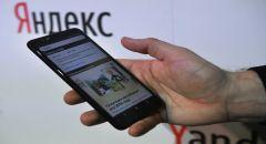 سامسونغ تعلن عن تطبيق جديد لمحبي الألعاب الإلكترونية