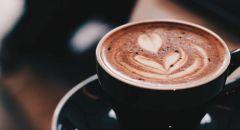 هل تعيق القهوة حقا نمو الأطفال؟ .. ماذا يقول العلم؟!