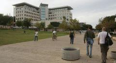 اثر تفشي الكورونا بدء الامتحانات عن بعد في الجامعات
