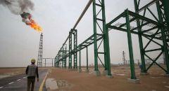 العراق: قطعنا شوطا في استثمار الغاز المصاحب