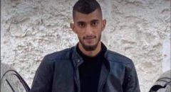 مصرع الشاب محمد عويسات من شرقي القدس جراء انهيار حائط خلال أعمال ترميم