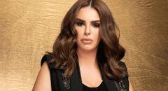 """الفنانة دنيا عبد العزيز تكشف تفاصيل إصابتها في مسرحية """"زقاق المدق"""""""