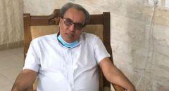 نأمل الأمن والاستقرار في قرانا ومجتمعنا..... كتب د. غزال ابو ريا