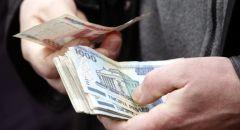 روسيا تمنح بيلاروس قرضا بقيمة 1.5 مليار دولار