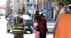 المغرب:  122 حالة جديدة منذ الجمعة والمجموع  883 إصابة كورونا