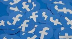 """""""فيسبوك"""" تهدد بمنع مشاركة المحتويات الصحفية على شبكتها في أستراليا"""