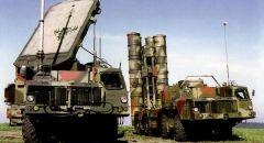 """اليونان تختبر منظومات """"إس-300"""" الروسية"""