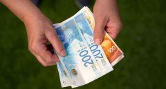 غدا الأحد: تحويل هبات كورونا الخاصة بالأطفال إلى الحسابات المصرفية