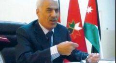 """الأردن.. حزب """"الوحدة الشعبية"""" يؤكد إعادة توقيف أمينه سعيد ذياب"""