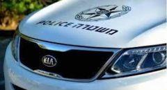 الشرطة تقدم لائحة اتهام ضد مشتبه من باقة الغربية بالقيادة بدون رخصة قيادة للمرة السادسة