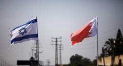 إسرائيل والبحرين تتفقان على الاعتراف المتبادل بشهادات التطعيم والجواز الأخضر
