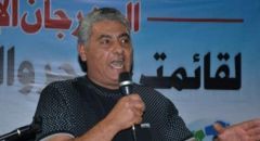 مقتل حسين أبو ذيب من كفرقاسم بإطلاق رصاص بورشة بناء في بيتح تكفا